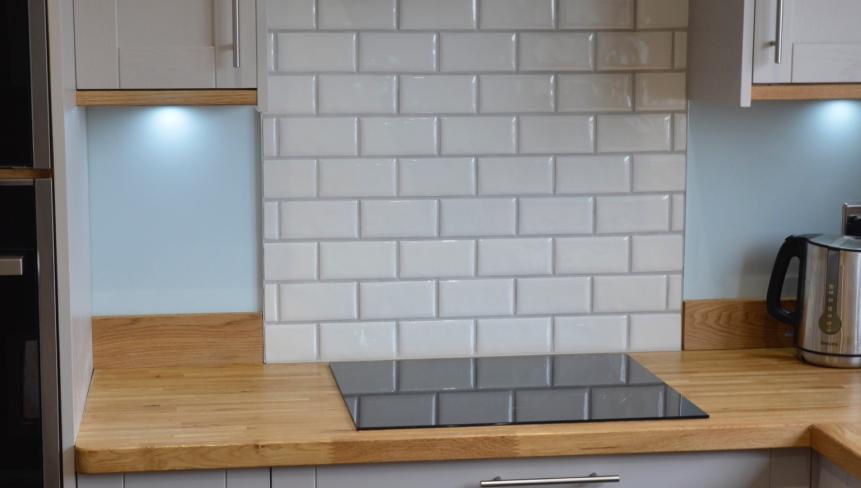 Turners Hill Bespoke Kitchen